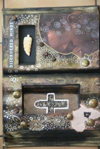 Heather-Doram-Memory-Book